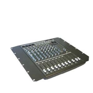 Australian Monitor Pm12 Mixer