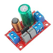 Adjustable 2 Way Stereo Crossover Filters Hi-Fi Speaker Frequency Divider