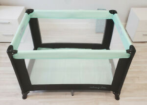 Dream On Me Portable Baby Play Yard