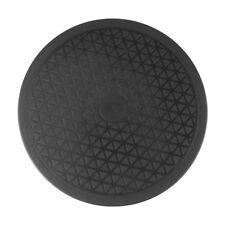 "NEW Multipurpose 10"" Rotating Turntable Lazy Susan 360°Swivel Home Food Tool"