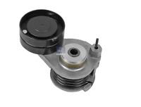 FITS DAF TRUCK Belt tensioner OE 1694953 / 1695242 by Diesel Technic 5.41461