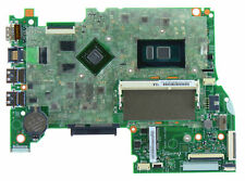 Lenovo Flex 3-1480 Mainboard LT41 SKL MB Intel i5-6200U GF920M 2GB 5B20K36384