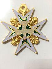 Reproduction de l'Ordre du Saint-Esprit