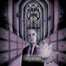Funeral Whore ‎– Phantasm LP / Vinyl / Gatefold New (2016) Death Metal