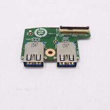 MSI DOMINATOR  GT72S 6QE USB Port MS-1782B  Dual Port / MSI