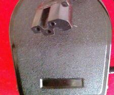 YDK Fußpedal Fußanlasser Anlasser kpl m. Kabel für Nähmaschine / Overlock #2682