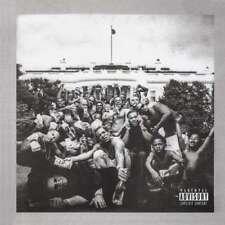 Kendrick Lamar - To Pimp A Butterfly NEW LP