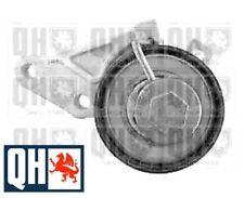 Ford, Mazda, Volvo - Timing Belt Tensioner QH -  QTT948 BNIB