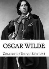 Oscar Wilde, Collectie by Oscar Wilde (2014, Paperback)