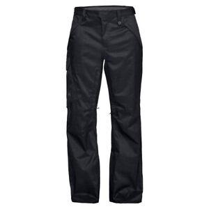Under Armour Men's Navigate Insulated Pants | M, L, XL, 2XL, or 3XL | Ski & Snow