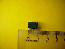 1200P60   circuit intégré  DIP-8