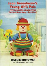 Jean Greenhowe - Young Alf's Pals