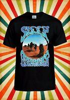Sleep Dopesmoker Music Album Cool Men Women Vest Tank Top Unisex T Shirt 2203