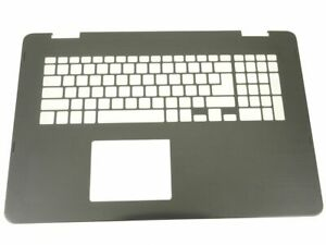 Genuine Brand New Dell Inspiron 7773 Palmrest Without Touchpad Part No:RPPNR