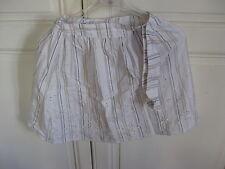 jupe DKNY 10 ans