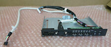 Fujitsu Siemens Front Panel Power Button USB Module For Primergy RX200 S6 Server