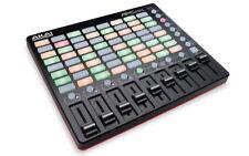 Akai APC Mini Ableton MIDI-Controller