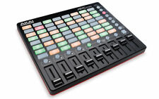 Akai APC Mini Ableton MIDI-Controller Portabler All-in-One Ableton Controller