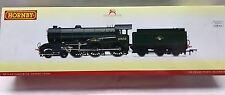 "Hornby R2922x, BR 4-6-0 Class B17/6 ""Grimsby Town"""
