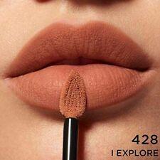 Loreal Paris Rouge Signature High Pigment Matte Lip Stain 428 I Explore