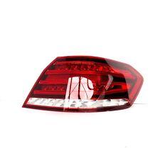 Mercedes Benz W212 E Class Facelift USA Tail/Rear Light  Right A2129061403