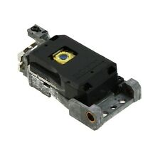 LASER KHS-400c FOR PS2 Play Station 2 400C LASER LENS US