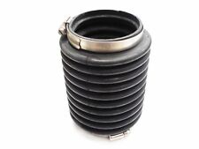 Exhaust Bellows Kit for Volvo Penta AQ Sterndrive Engines Replaces 876631/875848