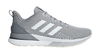 adidas Questar TND F34693 Mens Trainers Running Gym RRP £89.95 CLEARANCE OFFER