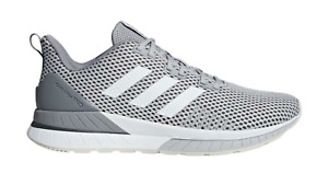 adidas Questar TND F34693 Mens Trainers Running Gym RRP €89.95 CLEARANCE OFFER