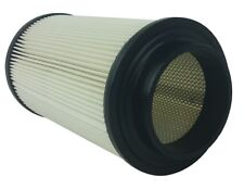 AIR FILTER CLEANER Fits POLARIS 2530009, 5811633, 7080595, 7082101