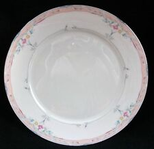 Lenox Fine Bone China Debut Collection Emily Bread And Butter Plate