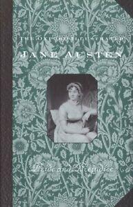 (Good)-Pride and Prejudice: 2 (Oxford Illustrated Jane Austen) (Hardcover)-Auste