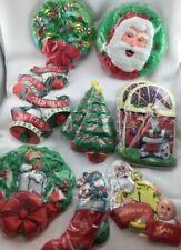 Bakery Crafts