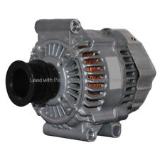 Alternator-Supercharged Quality-Built 11049 Reman fits 02-03 Mini Cooper 1.6L-L4