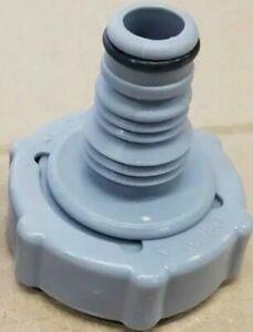Bestway Pool Hose Adapter  for Bestway Swimming Pools