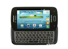 Samsung Galaxy S Blaze Q Original Samsung Galaxy S Relay 4G T699 For T-Mobile