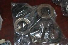 "Split Collar 1 13/16"", 1 piece Lot of 12, New"