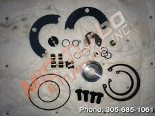 Garrett T2 T25 T28 TB02 TA25 TB25 TB22 TB19 GT25V Turbo Repair Kit