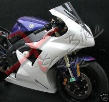Carena Racing Yamaha R1 02 03 2002 2003 Carenatura
