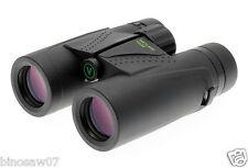 Visionario delle zone umide 12x32 Impermeabile Binocolo BAK4 Multicoated 2M Close Focus