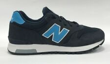 New Balance sneakers uomo ML565WN navy