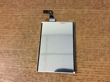 LCD Display Repair Parts For Apple iPhone 3GS USED Work 100%