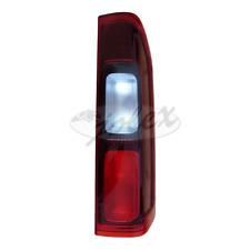 Rückleuchte Rücklicht Rücklampe rechts Opel Vivaro Renault Trafic Fiat Talento