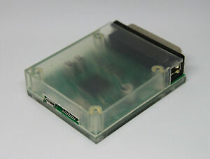 SCSI2SD V5.5 Pocket Edition