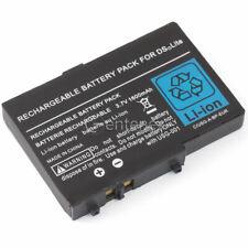 Battery for Nintendo DS Lite NDSL NDS USG-003 USG003 USG-001 Lithium-Ion DSLITE