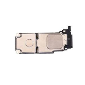 Ricambio Sostituzione Microfono Loud Speaker Cassa Per Apple iPhone 8 Plus
