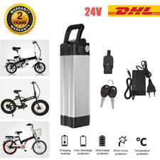 E Bike Batterien in E Bike Teile günstig kaufen | eBay