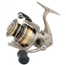 Shimano Spinning/Fixed Spool Fishing Reels