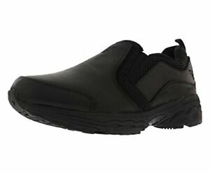 Spira Taurus Women's Slip Resistant Casual Shoes with Springs