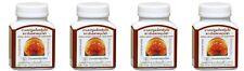 Best Seller Lingzhi Ganoderma Lucidum Thanyaporn Herbs 400 Capsules
